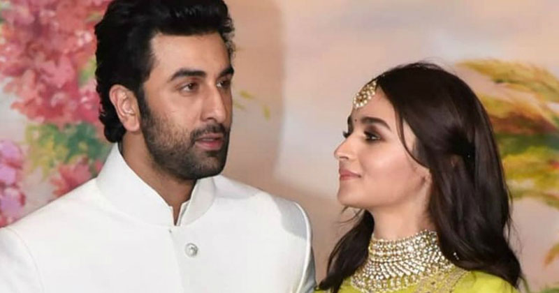 alia bhatt ranbir kapoor wedding prediction going viral
