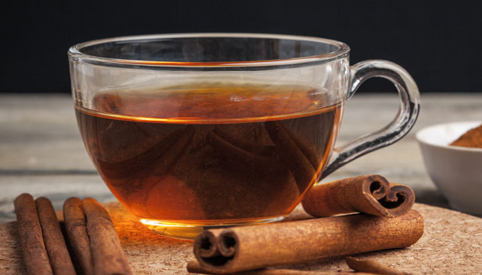 best types of tea for weight loss
