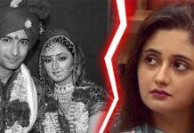 bigg boss 13 contestant rashmi desai divorce with nandish sandhu know her life story