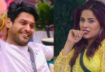 bigg boss 13 sidharth shukla and shehnaaz gill friendship again
