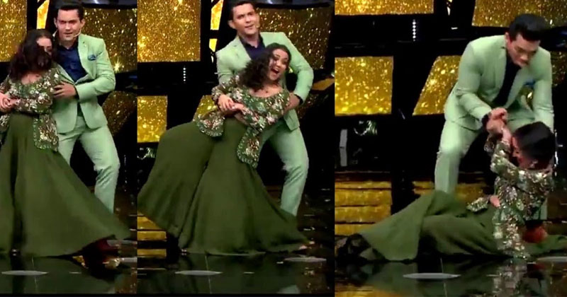 bollywood 5 celebrities oops moment 2019