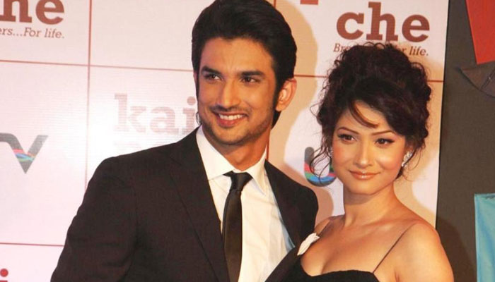bollywood couples who live in relationship then had breakup