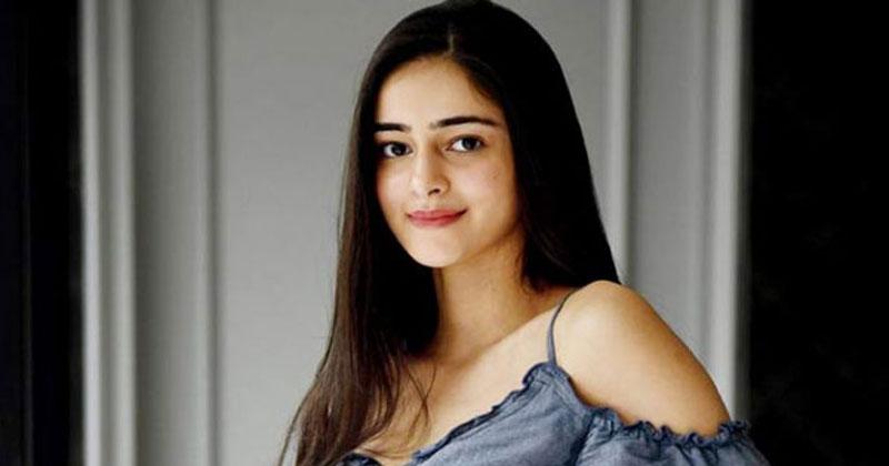 bollywood star kids debut in 2019