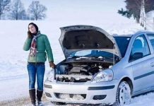car-care-tips-for-winter