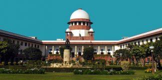citizenship amendment bill cab rajya sabha congress supreme court