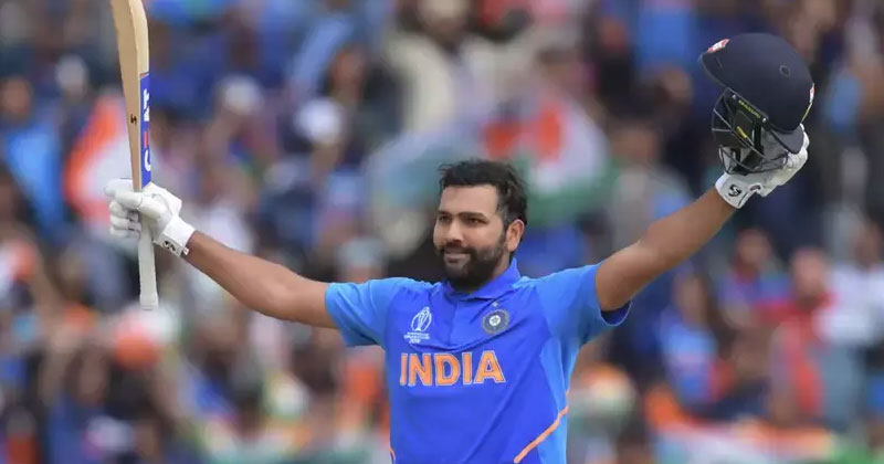 cricket records 2019 top 5 batsman with most runs t20 international