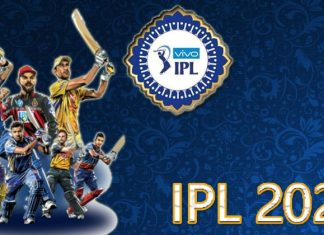 cricketers not featuring ipl 2020
