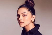 deepika padukone battle with depression