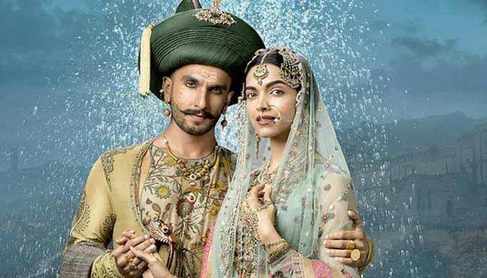 Deepika Padukone Movies