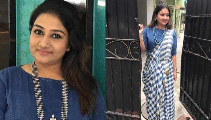 Deepika Padukone Neeta Ambani
