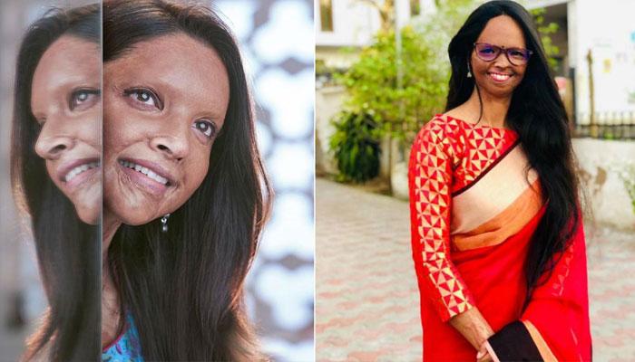 deepika padukone starrer chhapaak in controversy