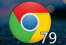 google launch new update for chrome users