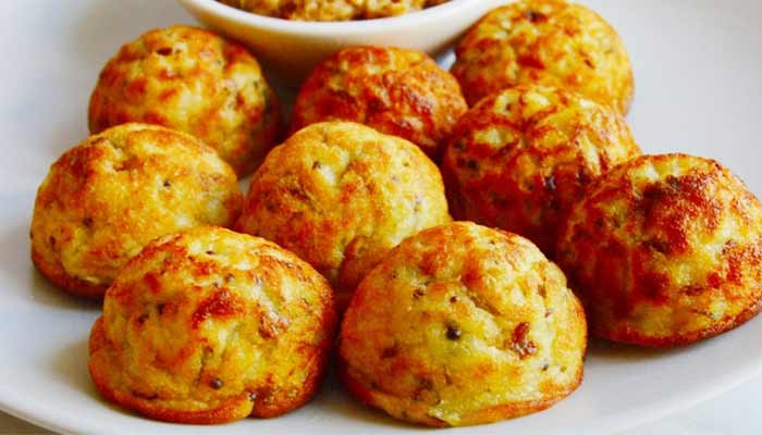How To Make Appe
