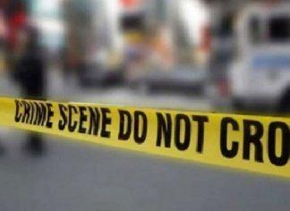 hyderabad doctor murder case reminiscent of encounter of 200 acid attack in andhra pradesh