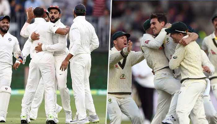 ICC-Test-Championship-Point