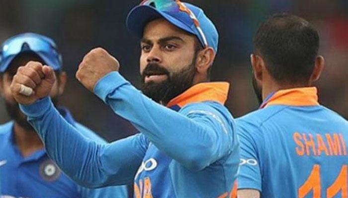 india vs west indies t20 schedule odi series