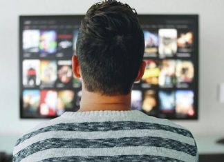 indians will be able to change the tv channel by speaking in hindi