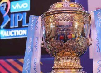 NO Ball Umpire IPL 2020