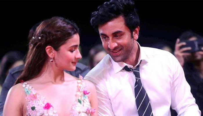 ranbir alia wedding preparation begins neetu rishi speed up the work at krishnara