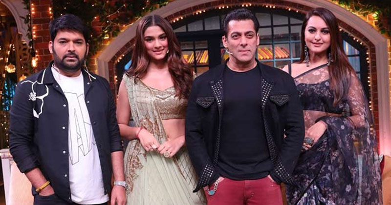 salman khan says next year he will replace kapil sharma from kapil sharma show