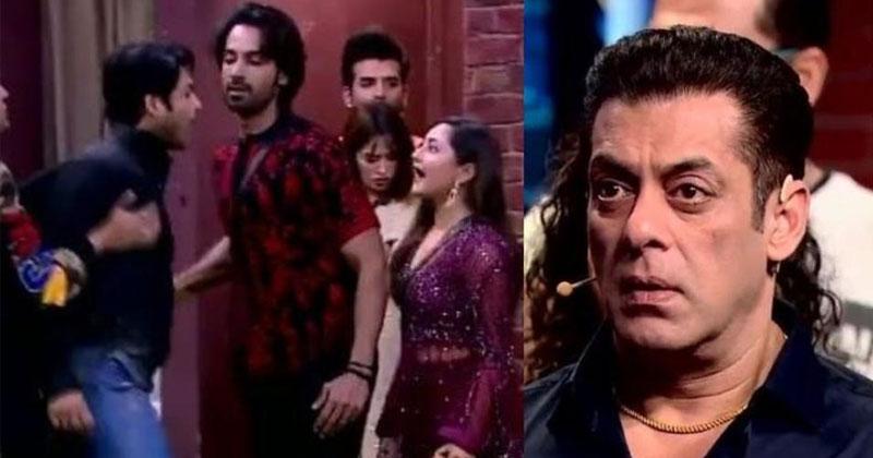 salman khan will not host bigg boss 13