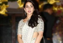 sara ali khan upcoming projects