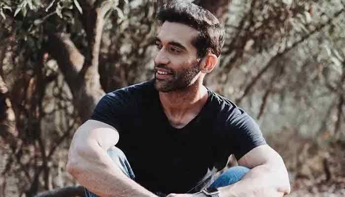tv actor kushal punjabi found hanging at mumbai home
