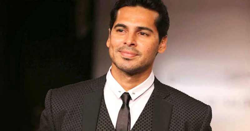 What is Dino Morea Doing Now