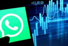 whatsapp stop working on many phones jan 1