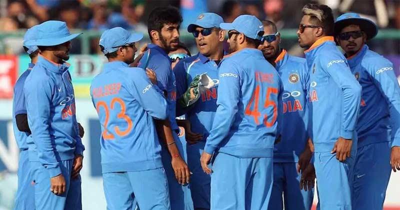 3 best odi innings indian batsmen against australia