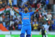 5 Cricketers To Score Century On First ODI Match