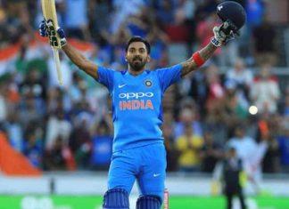 5 Cricketers To Score Century On First ODI Match