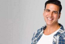 Akshay Kumar Upcoming Movie
