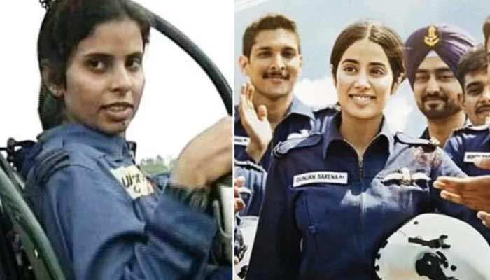 Upcoming Bollywood Movies on Army