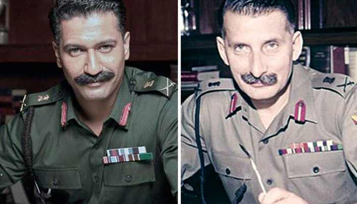 Bollywood Movies on Army