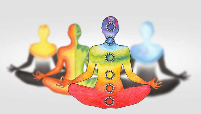 Kriya Yog Benefits