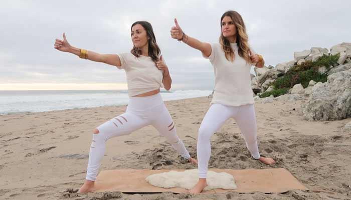 Kundalini Yoga Benifits