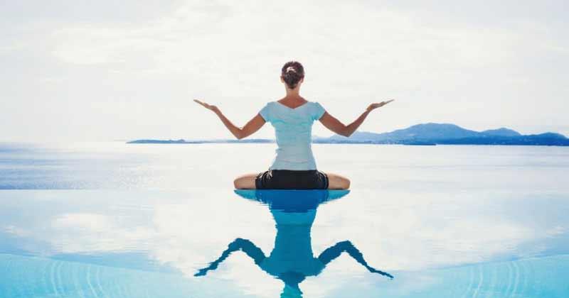 Kundalini Yoga In Hindi