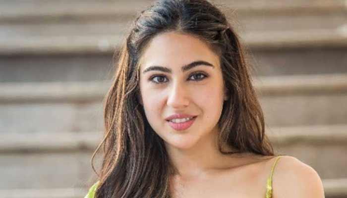Sara Ali Khan Next Film