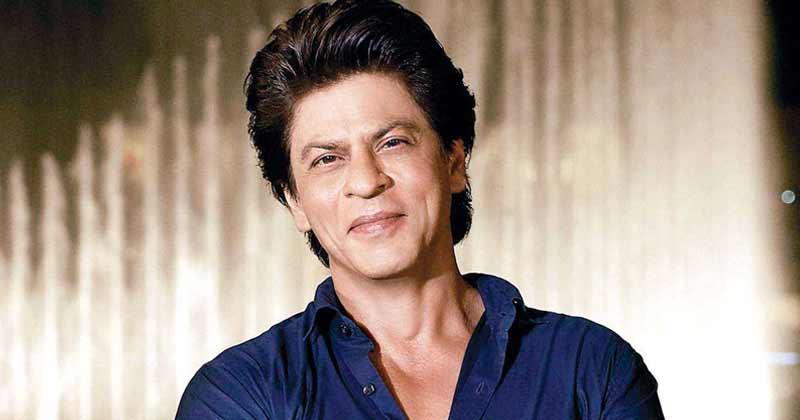 Shahrukh Khan Next Movies
