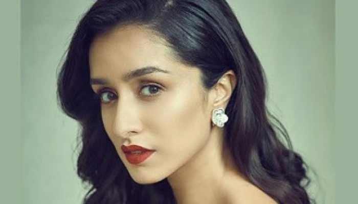 Shraddha Kapoor Next Film With Ranbir Kapoor