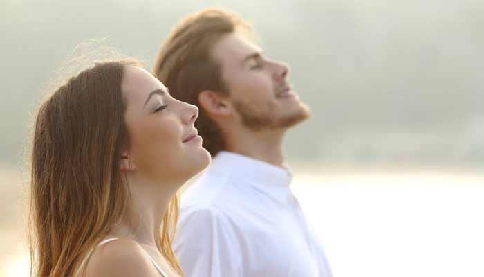 Vipassana Meditation Benefits