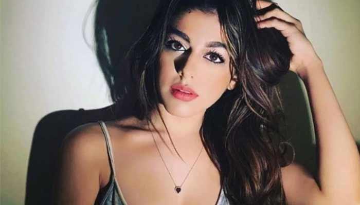 Aalia Ibrahim