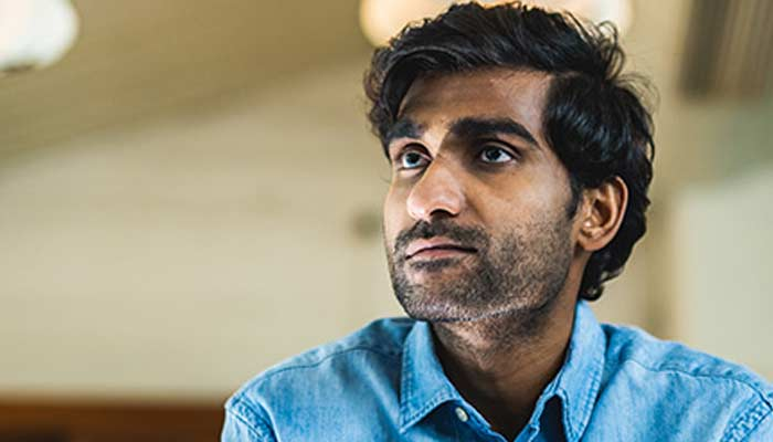 barack obama name prateek kuhad cold mess among his favourite songs of 2019