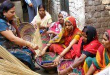 Bihar Women Empowerment Narishakti Anita Gupta