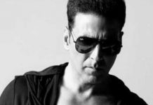 bollywood akshay kumar wants to become a psycho killer