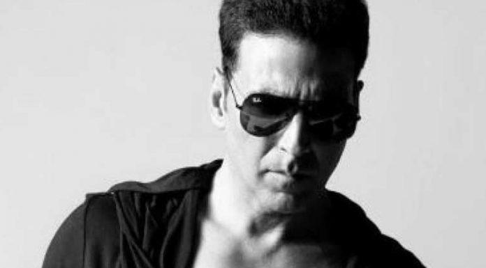 bollywood akshay kumar wants to become a psycho killer