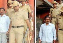 Cyanide Mohan A Dangerous Serial Killer Who Murdered 20 women
