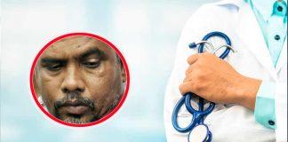 Dr Death Satara Serial Killer Santosh Pol Who Killed 6 People In 13 Years Including 5 Women