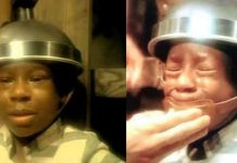 george stinney 14 year old boy sentenced to death 1944